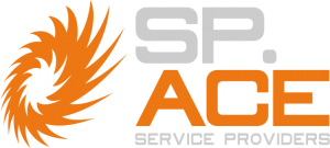 sp-ace-contact-logo