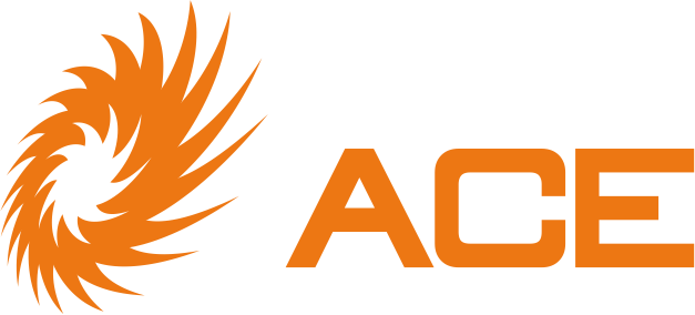 sp-ace-logo